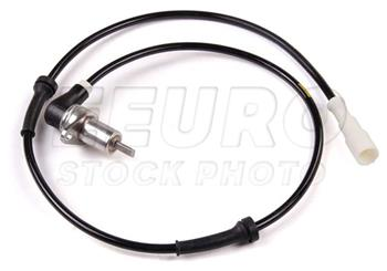 ABS Wheel Speed Sensor - Front Driver Side 34521178981G Main Image