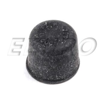Bleeder Screw Dust Cap R0001 Main Image