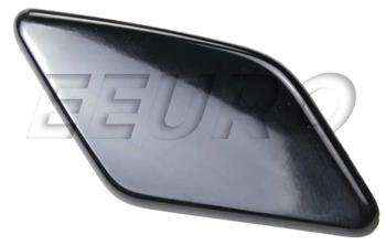 Headlight Washer Cover - Passenger Side (Un-painted) 39886397 Main Image