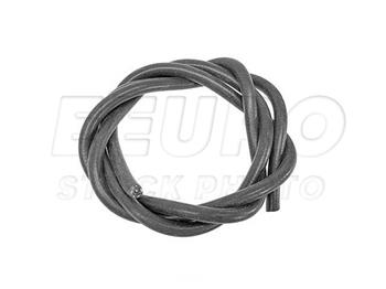 Ignition Coil Wire 7MMSBLACK Main Image