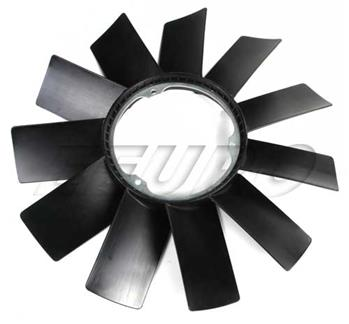 Engine Cooling Fan Blade 1062 Main Image