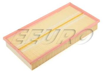 Engine Air Filter C37153 Main Image