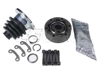 CV Joint Kit - Rear 302267 Main Image