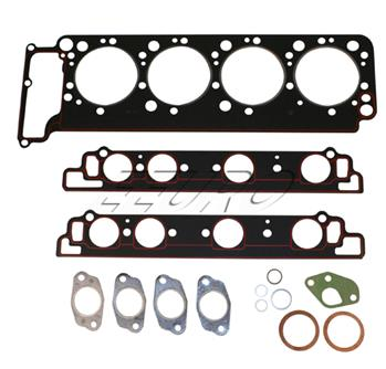 Cylinder Head Gasket Kit - Passenger Side 0591875 Main Image