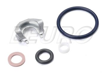 Fuel Injector Seal Kit - Upper 03H198149A Main Image