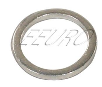 Oil Cooler Line Seal Ring (14X18X1.5mm) 0002711160 Main Image