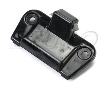Glove Box Latch - Upper 51161849472G Main Image