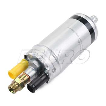 Bosch 69594 Original Equipment Replacement Electric Fuel Pump