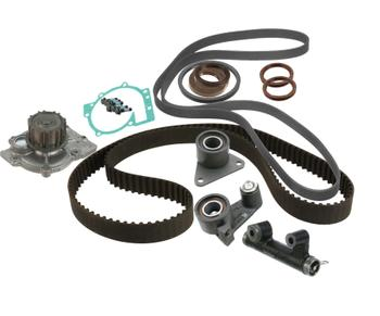 Engine Timing Belt Kit 3103208KIT Main Image