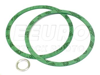 Engine Oil Pickup Gasket Set 132172902 Main Image