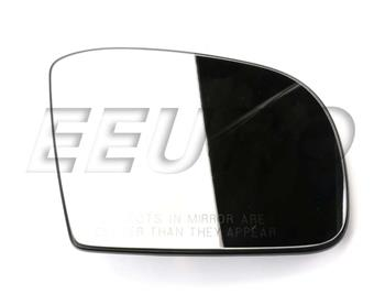 Side Mirror Glass - Passenger Side 1648100819 Main Image