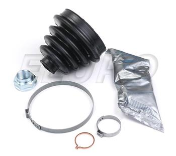 CV Joint Boot Kit - Front (Manual Trans) (Outer) 300428 Main Image