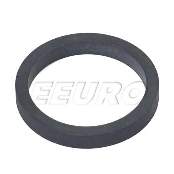 Timing Cover Seal Ring - Upper 2729970045 Main Image