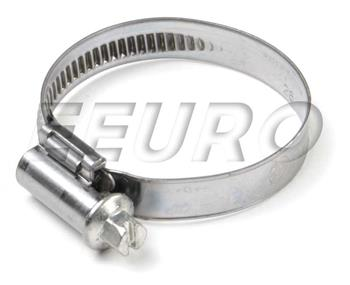 Hose Clamp (37-43mm) 07129952117 Main Image