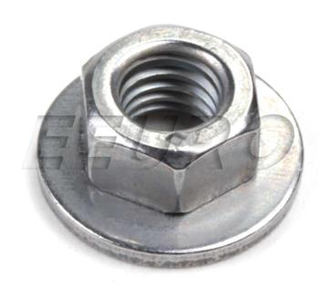 Hex Nut 63259128043 Main Image