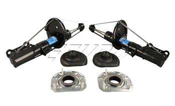 Strut Assembly Kit - Front 102K10082 Main Image