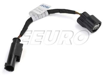 benz c32 engine wiring harness 2114400334 genuine mercedes evap purge valve wiring harness  evap purge valve wiring harness