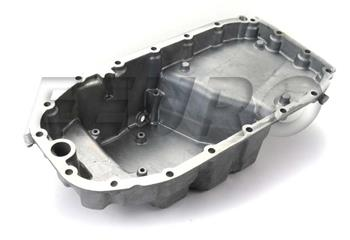 9144650 Genuine Saab Engine Oil Pan Fast Shipping Available