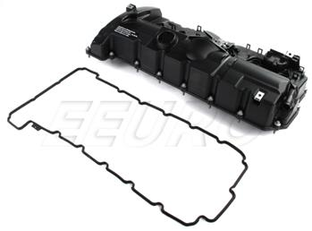 Cylinder Head Cover 11127552281 Main Image