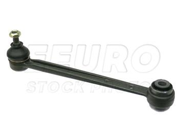 Control Arm Link - Rear 130153K Main Image
