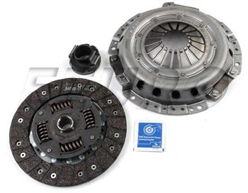 Clutch Kit (2 Piece) 3000121003 Main Image
