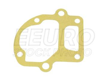 Transmission Cover Plate Gasket 91530322500A Main Image
