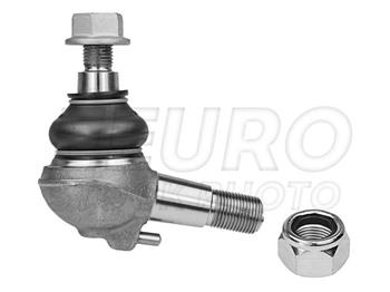 Ball Joint - Front 0160106327HD Main Image