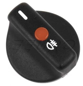Headlight Switch Knob 2025450081 Main Image