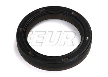 Crankshaft Seal - Front 20019548B Main Image