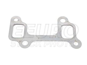 Exhaust Manifold Gasket ERR6733A Main Image