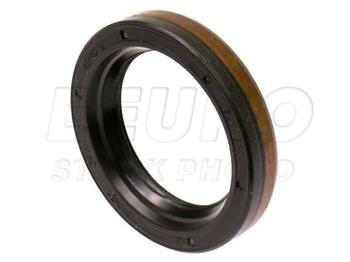 Differential Seal 0209972547 Main Image