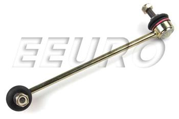 Sway Bar End Link - Front 272991A Main Image