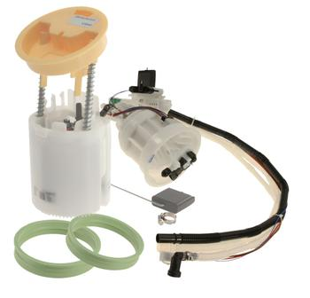 Fuel Pump Complete Kit 3086726KIT Main Image