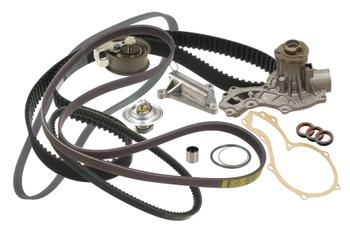 Engine Timing Belt Kit 3089261KIT Main Image