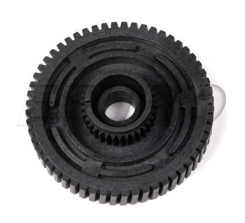 Bmw transfer case actuator motor gear aftermarket for Transfer case motor replacement cost