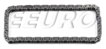 Timing Chain - Upper 11311432177 Main Image
