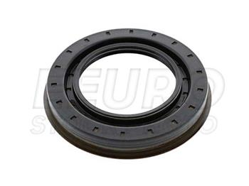 Differential Pinion Seal - Rear 49364330 Main Image