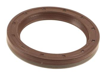 Automatic Transmission Oil Pump Seal 0139970946 Main Image