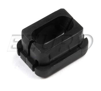 Accelerator Cable Spring Clip 2023010093 Main Image