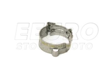 Hose Clamp (15.5mm) 0069976190 Main Image