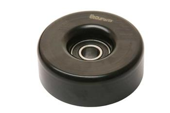 Belt Tensioner Pulley 1192001470 Main Image
