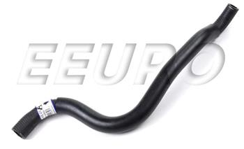 Power Steering Return Hose 94434744505A Main Image
