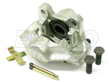 Disc Brake Caliper - Rear Driver Side 210033 Main Image