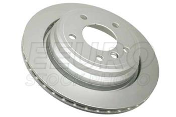 Disc Brake Rotor - Rear (298mm) SP20154 Main Image