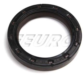 Crankshaft Seal - Front 0050260 Main Image