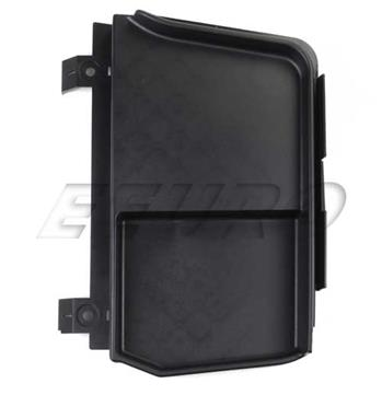 Battery Cover 51478193803 Main Image