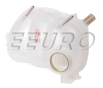 Expansion Tank 21349767 Main Image