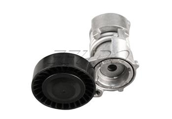 Serpentine Belt Tensioner 30650957 Main Image