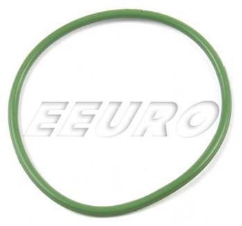 Engine Oil Filter Housing O-Ring 967343 Main Image