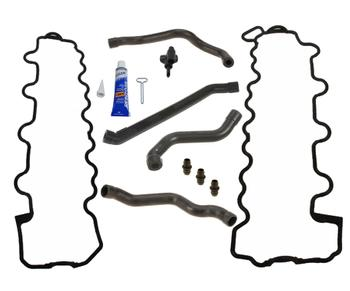 Engine Valve Cover Gasket 3086804KIT Main Image